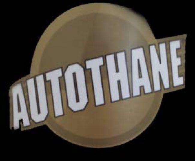 AUTOTHANE